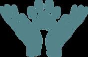 Logo-blau.png