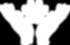 Logo-weiß.png