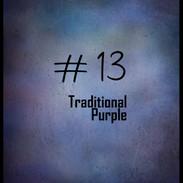 13 Traditional Purple.jpg