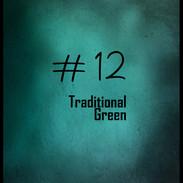 12 Traditional Green.jpg