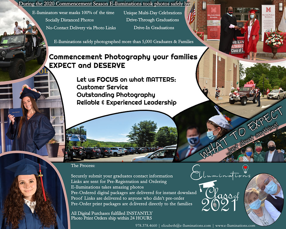 3Commencement Program What to Expect.jpg