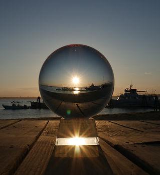 Sunset Orb Pic.jpg