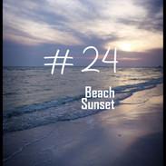 24 Beach Sunset.jpg