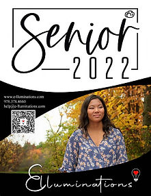 Brochure Seniors Elluminations 2022_Page_1_Image_0001.jpg