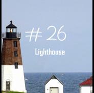 26 Lighthouse.jpg