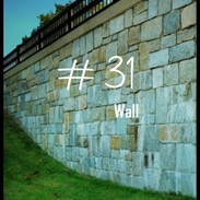 31 Wall.jpg