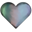 Heart Colors MARBLE PNG.png