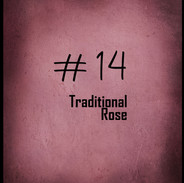 14 Traditional Rose.jpg