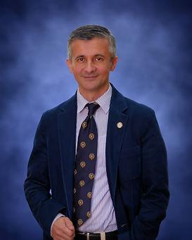 Portrait Sample.jpg