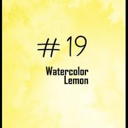 19 Watercolor Lemon.jpg
