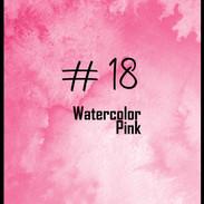 18 Watercolor Pink.jpg