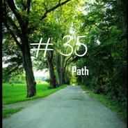 35 Path.jpg