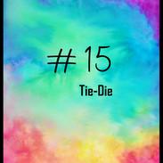 15 Tie Die.jpg