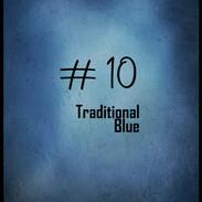 10 Traditional Blue.jpg