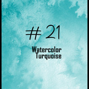 21 Watercolor Turquoise.jpg