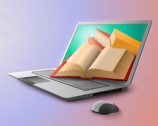 Digital yearbook stock image.jpg