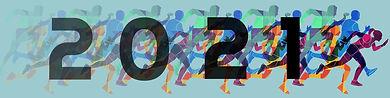 Sports Running Graphic JPG 2021 BLACK.jp