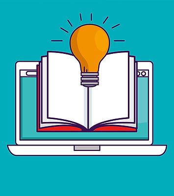 laptop book lightbulb.jpg