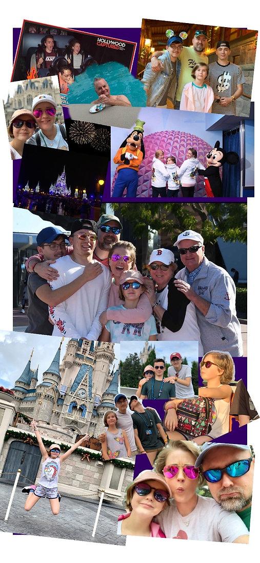 Disney Collage.JPG