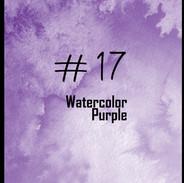 17 Watercolor Purple.jpg