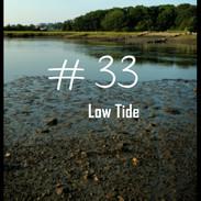 33 Low Tide.jpg