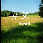 30 Windmill.jpg
