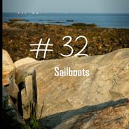 32 Sailboat.jpg