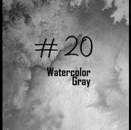 20 Watercolor Gray.jpg