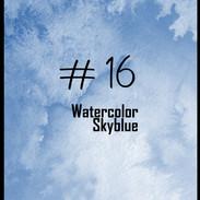 16 Watercolor Skyblue.jpg
