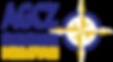 agcz-kompas-logo.png