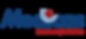 medicas-logo-200px-300x138.png