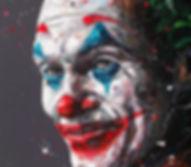 Arthur Joker framed by Paul Oz 2.jpg