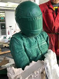 Paul Oz Sculpture 4.png