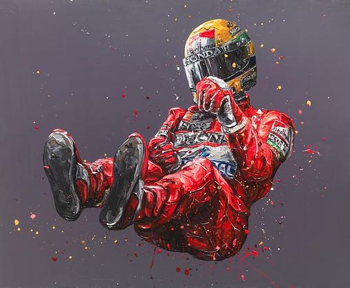 Paul Oz Senna Bronze Canvas 1.png