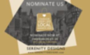 CL  Awards Nomination.jpg