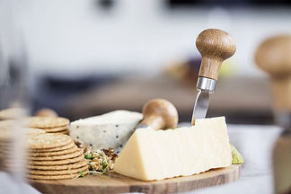 Cheese Knife Set 2.jpg