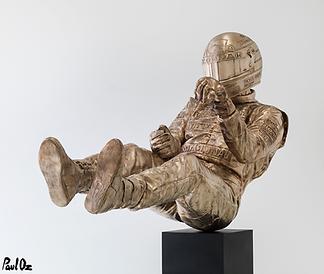 Paul Oz Sculpture 1.png