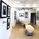 Michael Robert Williams Exhibition