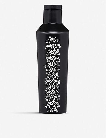 Keith Haring - Black.jpg