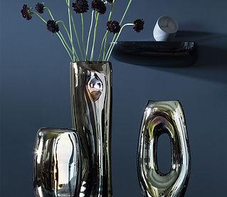 LSA Eclipse Vase.jpg