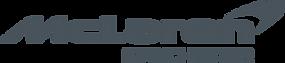 McLaren Manchester logo.png