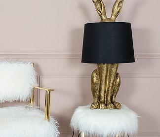 Hare Lamp.jpg