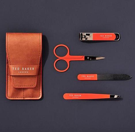 Ted Baker Gents Manicure Set 2.jpg