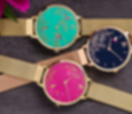 Sara Millar Watches Launch.jpg