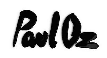 3d PO Logo.jpg