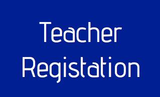 Timani workshop for Suzuki piano teachers