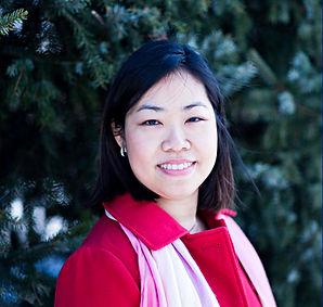 Sharon Lai, Suzuki piano teacher in Oslo