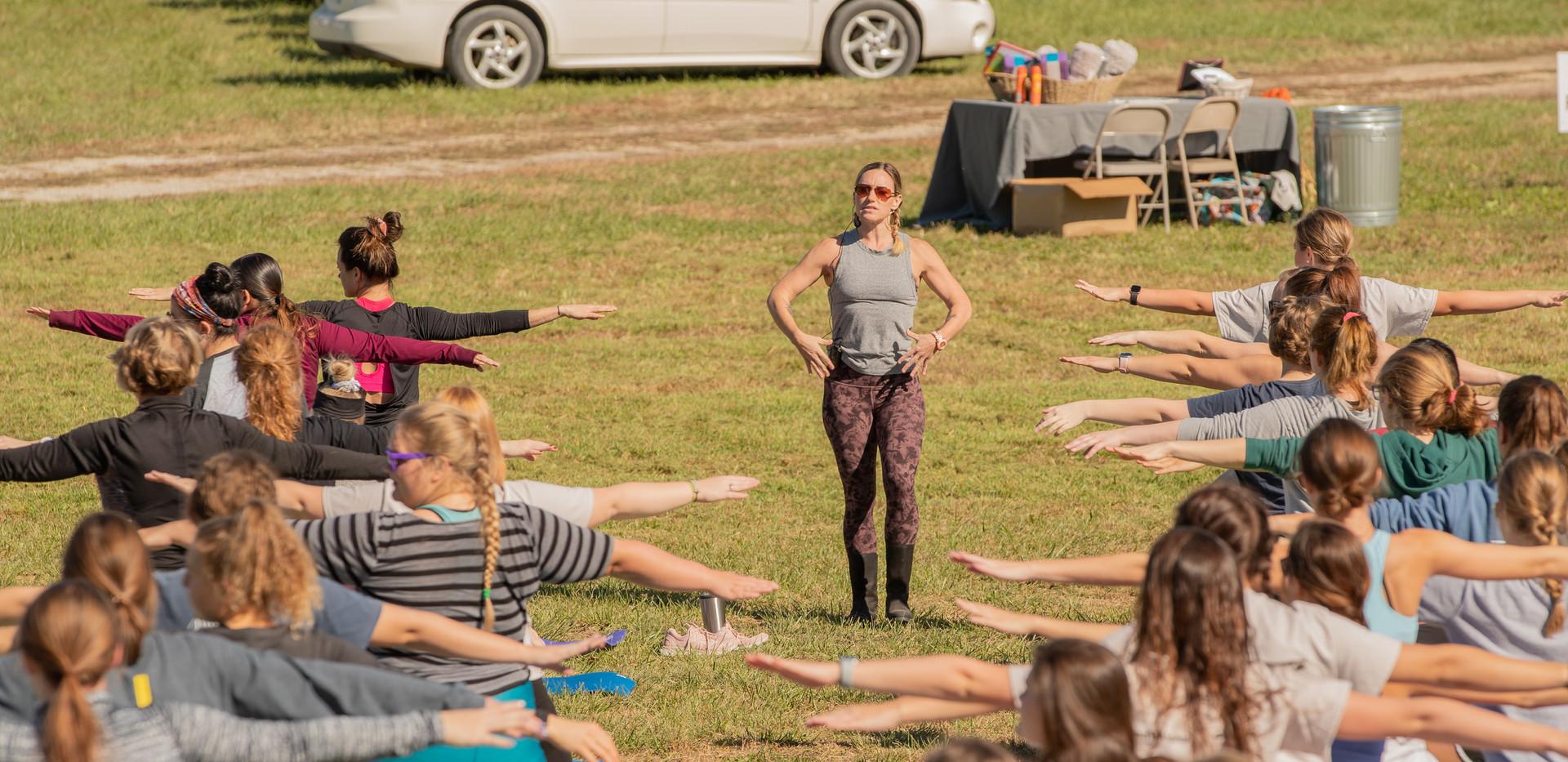 Yoga on the Farm 101319-43.jpg
