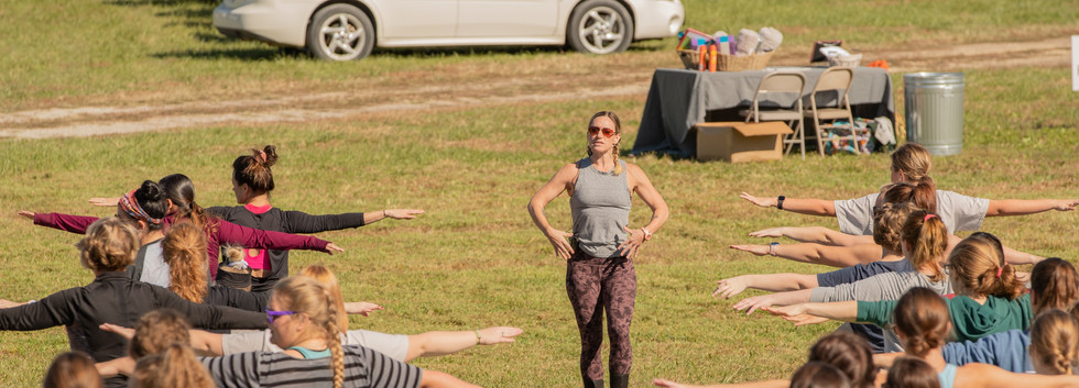 Yoga on the Farm 101319-43.jpg