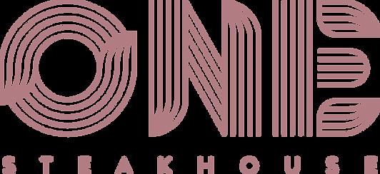 OS_Logo_Pink.png